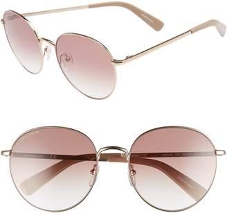 f17dd8fad64 Longchamp Women s Sunglasses - ShopStyle