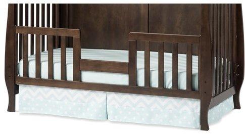 Child CraftChild Craft Child Craft Toddler Bed Rail