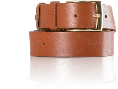 Essential Regular Belt