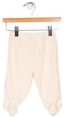 Ralph Lauren Kids' Striped Pants