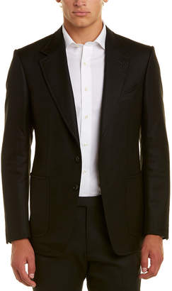 Tom Ford Wool Sportcoat