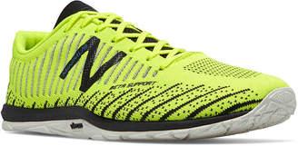 New Balance Minimus 20 v7 Training Shoe - Men's