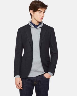 Oxford Blake Wool Blend Blazer