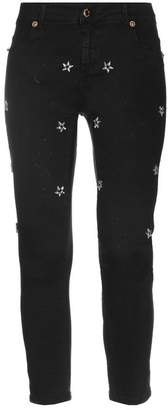Ab/Soul Casual trouser