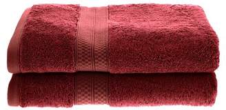 Co The Twillery Patric Rayon from Bamboo Bath Towel