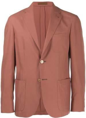 Corneliani suit jacket
