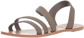 Roxy Women's Corin Flat Sandal