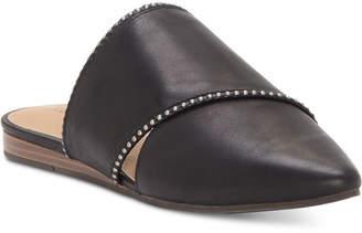 Lucky Brand Women's Bidmin2 Mules Women's Shoes