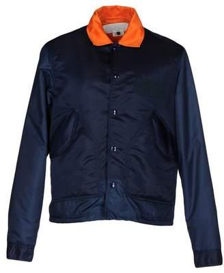 GANRYU Jacket