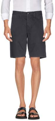 Rag & Bone Bermuda shorts