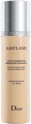 Christian Dior Airflash Spray Foundation