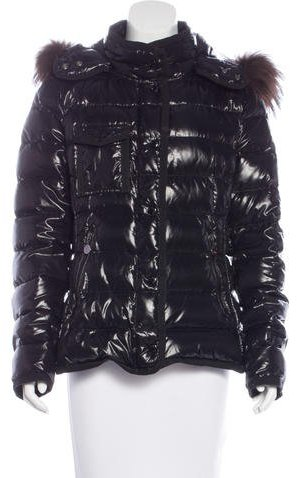 MonclerMoncler Celsie Puffer Jacket