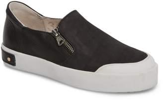 Blackstone PL82 Slip-On Sneaker