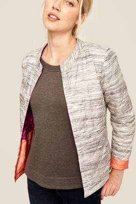 Lole KORA REVERSIBLE JACKET