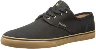 Emerica Men's Wino Cruiser Skateboard Shoe