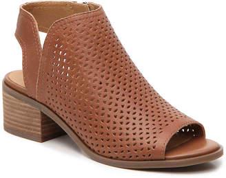 Lucky Brand Nonina Sandal - Women's