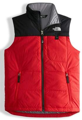 The North Face Harway Heatseeker(TM) Water Resistant Vest