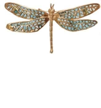 Fly London L. Erickson 'Damsel Fly' Brooch