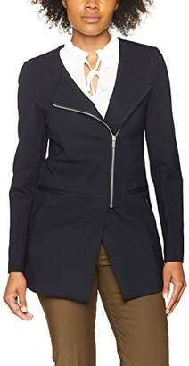 DDP Women's F6LILY9B Coat,UK