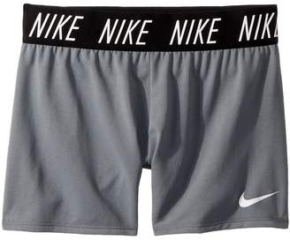 Nike Dry Short Girl's Shorts