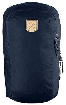 Fjallraven High Coast Trail 20 Backpack