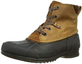 Sorel Ankeny, Mens Boots,/ 46 EU