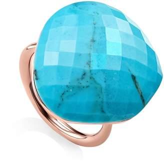 Monica Vinader Nura Large Pebble Ring