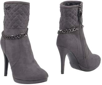 Braccialini Ankle boots - Item 11449025EI