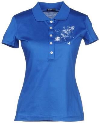 Zu Elements ZU+ELEMENTS Polo shirts