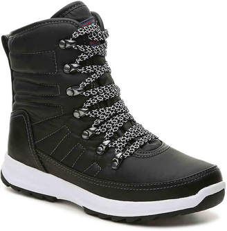 Khombu Alta Snow Boot - Women's