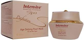 Avani Intensive Spa Perfection Age Defying Pearl Mask