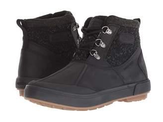Keen Elsa II Ankle Wool Waterproof