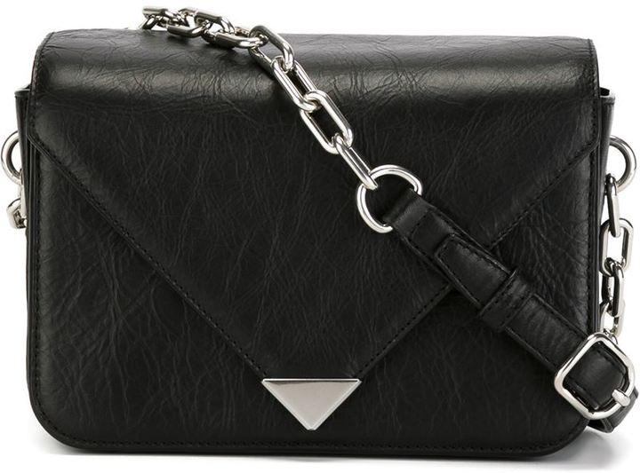 Alexander WangAlexander Wang small 'Prisma' crossbody bag