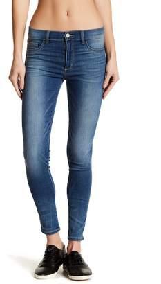 Siwy Denim Felicity Seamless Skinny Jeans