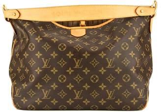 Louis Vuitton Monogram Delightful PM (3952018)