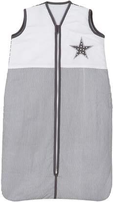 Schardt Sleeping Bag (70/90 cm Stars/Grey)