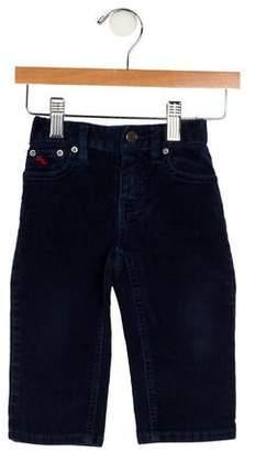 Ralph Lauren Boys' Corduroy Pants