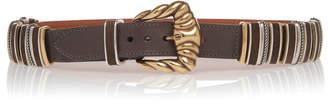 Etro Cintura Donna Belt