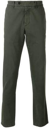 7 For All Mankind chino trousers