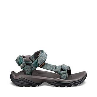 Teva Women's W Terra Fi 4 Sport Sandal