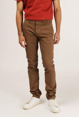 Welcome Stranger Overdyed Chino