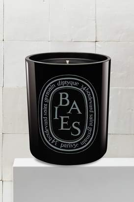 Diptyque Baies scented black candle 300 g