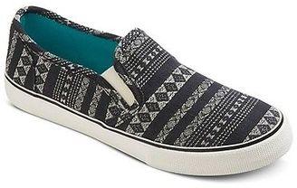 Women's Loretta Sneakers - Mossimo Supply Co. $16.99 thestylecure.com