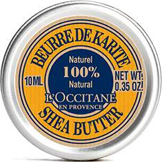 L'Occitane (ロクシタン) - シアバター|ロクシタン公式通販