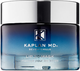 KAPLAN MD Lip 20 Mask $48 thestylecure.com