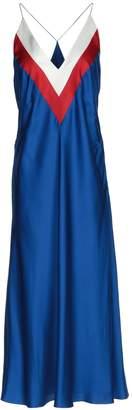 Tommy Hilfiger Long dresses