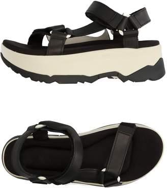 Teva Sandals - Item 11261875OS
