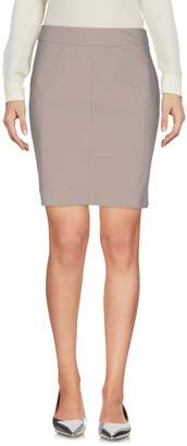 Lorna Bose' Mini skirts - Item 35312812KQ