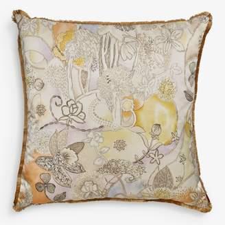 Missoni Home Toulouse Pillow Multi