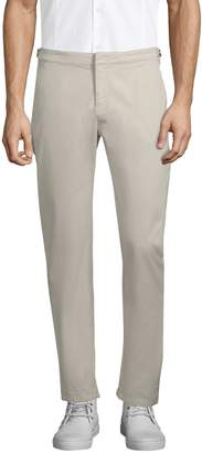 Orlebar Brown Men's Slim Fit Pant
